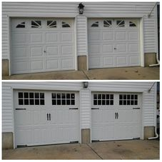 Garage Door Guy