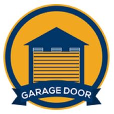 Garage Door Repair Near Me Garage Door Company Bellevue Wa Projects Photos Reviews And More Porch