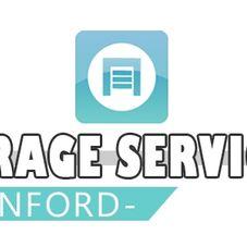 Superieur Garage Door Repair Sanford