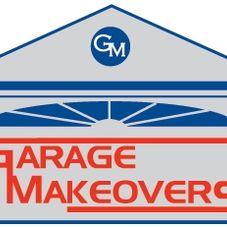 Garage Makeovers Inc  Home Organizer - Pompano Beach, FL