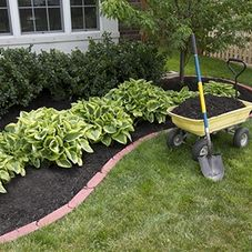 Garcia S Landscaping Landscaping Company Dallas Tx Projects Photos Reviews And More Porch