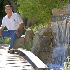 Garden View Landscaping Nursery Pools Lawn Care