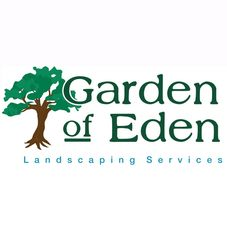 Garden Of Eden Landscaping Services