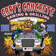 Porch Pro Headshot Gary's Concrete Sawing & Drilling, Inc.