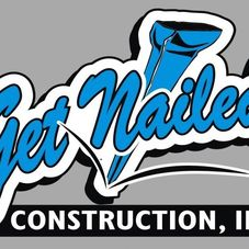 Get Nailed Contstruction Inc General Contractor North Fort Myers Fl Projects Photos