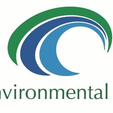 Go Green Environmental LLC