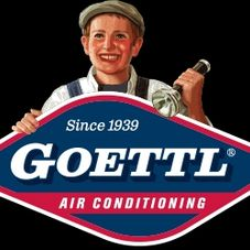 Goettl Air Conditioning Las Vegas