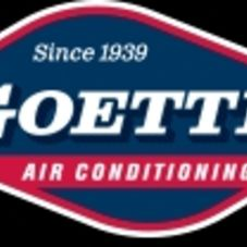 Goettl Air Conditioning Socal