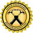 Porch Pro Headshot Gold Standard Restorations