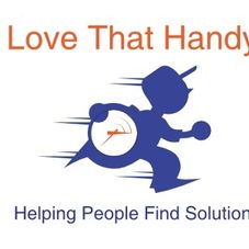 Gotta Love That Handyman Handyman Winston Salem Nc Projects