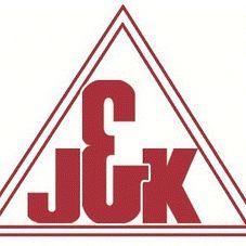 Fantastic Grand Jk Cabinetry Inc Cabinet Maker Kent Wa Projects Download Free Architecture Designs Estepponolmadebymaigaardcom