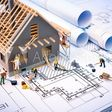 Porch Pro Headshot Grandstone Builders Inc.