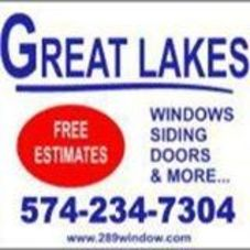great lakes windows colonial grill great lakes windows siding doors more more window replacement