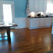 Great Plains Floor Hero Flooring Contractorundefined
