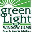 Porch Pro Headshot GreenLight Window Films Salt Lake