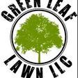 Porch Pro Headshot Greenleaf Lawn LLC