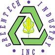 Porch Pro Headshot Greentech Industry Inc