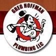 Porch Pro Headshot Greg Hoffman Plumbing