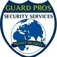 Porch Pro Headshot Guard Pros Security Services
