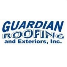 Guardian Roofing And Exteriors Inc Roofing Contractor