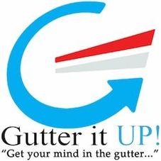 Gutter It UP Inc