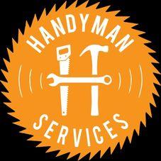 H Handyman Services Handyman Winston Salem Nc Projects Photos