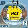 Porch Pro Headshot HCS Construction Group
