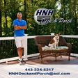 Porch Pro Headshot HNH Deck and Porch, LLC