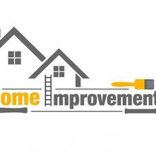 Handyman Home Improvement Restoration Llc