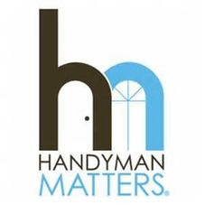 Handyman Matters Of North Raleigh