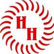 Porch Pro Headshot Harriman Heating Inc.