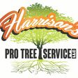 Porch Pro Headshot Harrison's Pro Tree Service, LLC