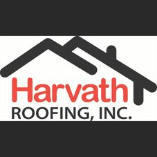 Harvath Roofing Inc Roofer Bradenton Fl Projects Photos Reviews And More Porch