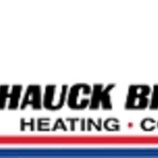 Hauck Bros Inc Heating Cooling Hvac Company Springfield