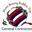 Porch Pro Headshot Hawaii Masonry Builders, Corporation