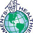 Porch Pro Headshot Healthienvironments Carpet Cleaning & Restoration
