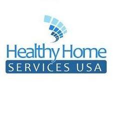 Healthy Home Services USA  General Contractor - Millington