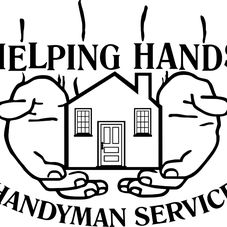 Helping Hands Handyman Services Llc