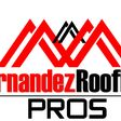 Porch Pro Headshot Hernandez Roofing Pros