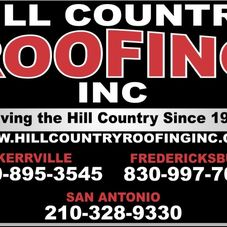 Hill Country Roofing Inc Roofer Kerrville Tx Projects Photos Reviews And More Porch