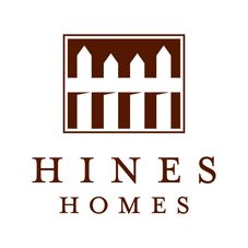 Hines Homes Llc Home Builder Maumelle Ar Projects