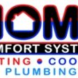 Porch Pro Headshot Home Comfort Systems Heating, Cooling & Plumbing