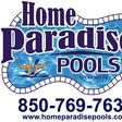The 10 Best Pool Enclosure Services In Panama City Fl 2020 Porch