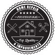 Porch Pro Headshot Home Repair and Improvements