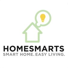 Lovely Home Smarts LLC