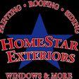 Porch Pro Headshot HomeStar Exteriors