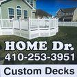 Porch Pro Headshot Homedoctor