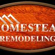 Porch Pro Headshot Homestead Remodeling & Consulting