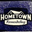 Porch Pro Headshot Hometown remodeling & flooring
