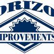Porch Pro Headshot Horizon Improvements, Inc.